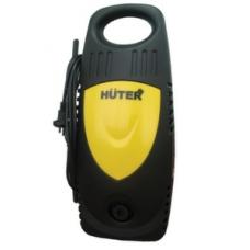 Мойка высокого давления Huter W105-QC (шт.)