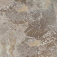 Плитка напольная Della M