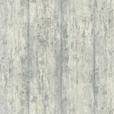 Tiles & More 2014 826029