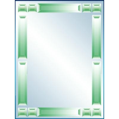 Зеркало Грани ЗФ - 10