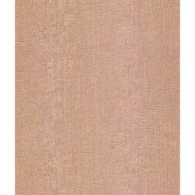 Zambaiti Porta Nuova 3 8630 виниловые