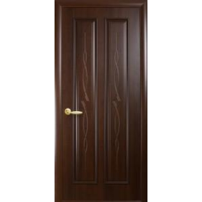 Двери Новый стиль Интера делюкс Стелла ПГ
