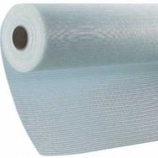 Baumit TextilglasGitter Eco/Cтеклосетка Duotex 160/ 50 (рулон)
