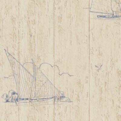 Tiles & More 2014 826203