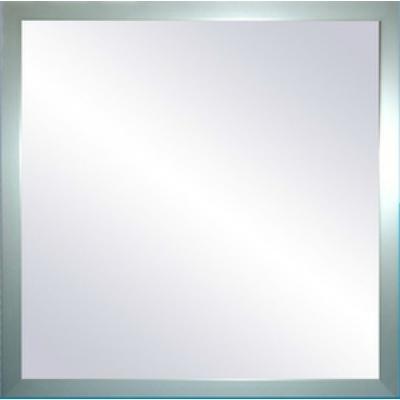 Зеркало AU - 501