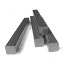 Квадрат стальной 10х10 L=6м, 9м (м/пог)