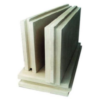 Пазогребневая плита KNAUF (667x500x80)