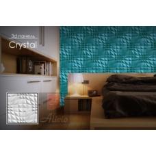 Crystal 60/60 см