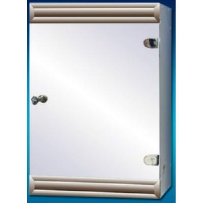 Шкафчик зеркальный 32 ШП