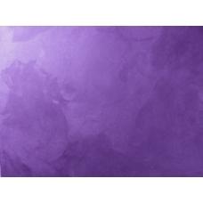 Гладкое декоративное покрытие с перламутровым эффектом Эльф-декор Illusion (1 кг)