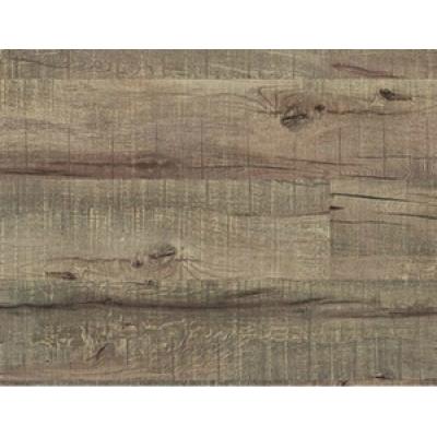 Принт пробка (замковая) Wicanders Artcomfort Blizzard Carve Oak D840001 (лак WRT)