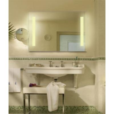 Зеркало S-801