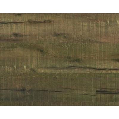 Принт пробка (замковая) Wicanders Artcomfort Sorrel Carve Oak D838001 (лак WRT)