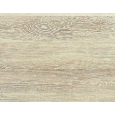 Принт пробка (замковая) Wicanders Artcomfort Ferric Rustic Ash D131001 (HPS)