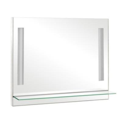 Зеркало СВ-908