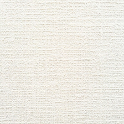 Paint It 912003