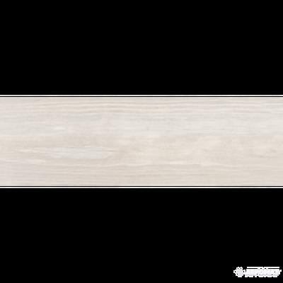 Cersanit FINWOOD 350314 White