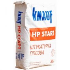 Универсальная штукатурная смесь KNAUF НР Старт (30 кг)