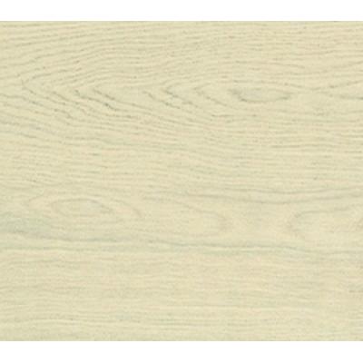 Принт пробка (замковая) Haro Arteo Oak White Textured / Артео Дуб белый структурированный 527390 (Permadur)