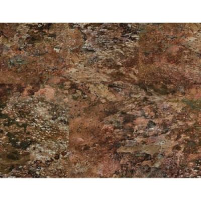 Принт пробка (замковая) Wicanders Artcomfort Slate Aquarela D111001 (HPS)