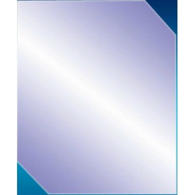 Зеркало 35