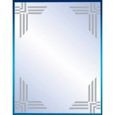 Зеркало 29П
