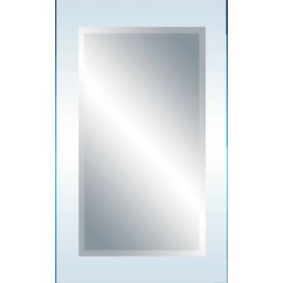 Зеркало Классика Ф - 10