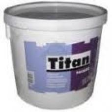 Краска Eskaro Titan Facade Фасадная 10 л