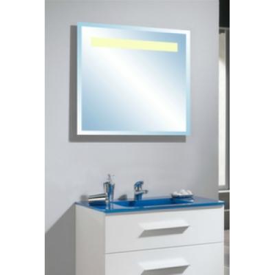 Зеркало S-603