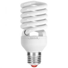 Лампа энергосберегающая 26W E27