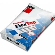 Клей для плитки Baumaсol FlexTop (25 кг)