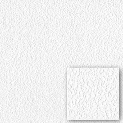 Paint It 676004