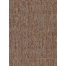 ZAMBAITI Castello-2 8704 виниловые