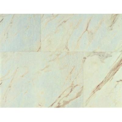 Принт пробка (замковая) Wicanders Artcomfort Marmor Carrara D110001 (HPS)