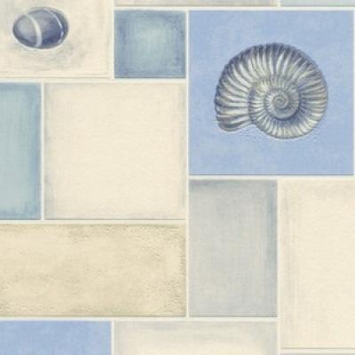 Tiles & More 2014 825909