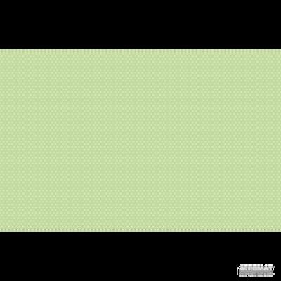 CERSANIT ANDREA GREEN 290467