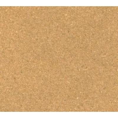 Техническая пробка крупнозернистая листовая 30 мм