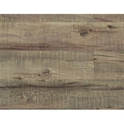 Принт пробка (замковая) Wicanders Artcomfort Blizzard Carve Oak D140001 (HPS)