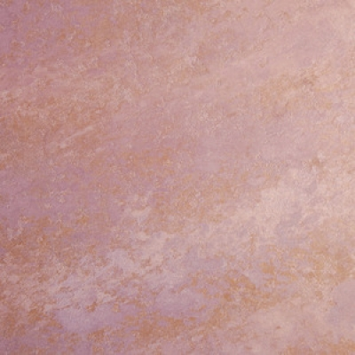 Декоративное покрытие с эффектом камня Эльф-декор Grotto (5 кг)