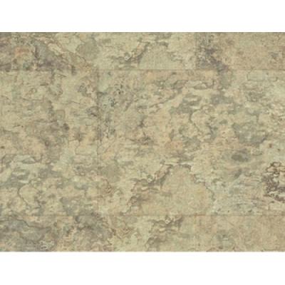 Принт пробка (замковая) Wicanders Artcomfort Slate Arabic D114001 (HPS)