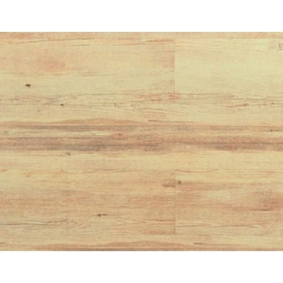 Принт пробка (замковая) Wicanders Artcomfort Pastel Rustic Pine D123001 (HPS)