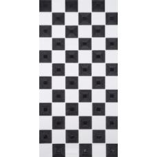 Плитка Geometry Square