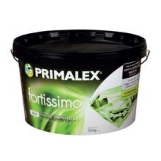 Primalex Fortissimo 15 кг