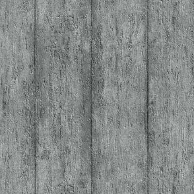 Tiles & More 2014 826043