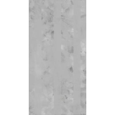 Плитка Amur Rose GRM