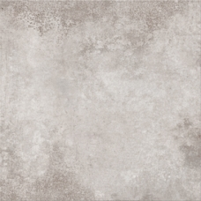Cersanit Concrete Style GREY