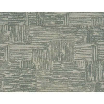 Принт пробка (замковая) Wicanders Artcomfort Aztec Zinc D107001 (HPS)