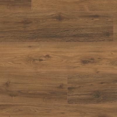 Ламинат Meister LD 75 (32 класс / 8 мм) Brown Chie Oak (м2)