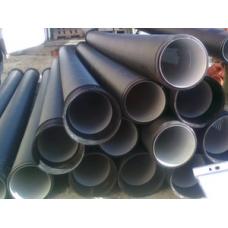 Труба ПВХ (SN2) 160х3,2х1000мм