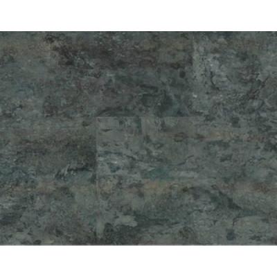 Принт пробка (замковая) Wicanders Artcomfort Slate Plata D812001 (лак WRT)